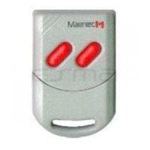 Telecomando MARANTEC D232-433