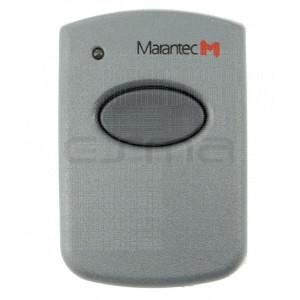 Telecomando MARANTEC Digital 321 433,92 MHz