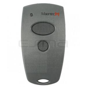 Telecomando MARANTEC Digital 302 868 MHz - Auto-apprendimento