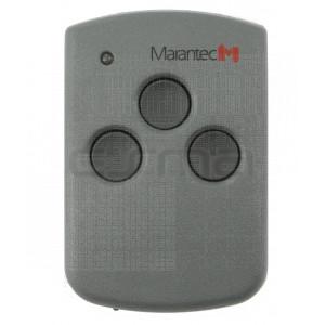 Telecomando MARANTEC Digital 313 433,92 MHz