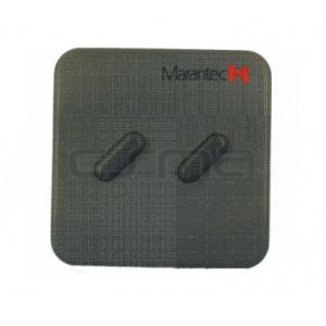 MARANTEC Command 131-868