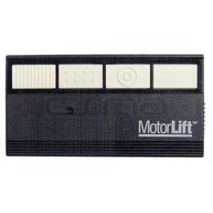 Telecomando MOTORLIFT 754EML