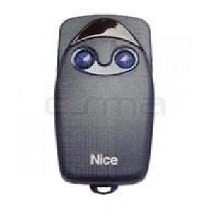 Telecomando NICE WS2