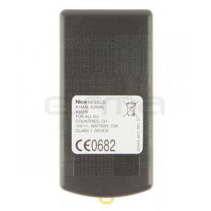 NICE Telecomando K1M 26.995 MHz