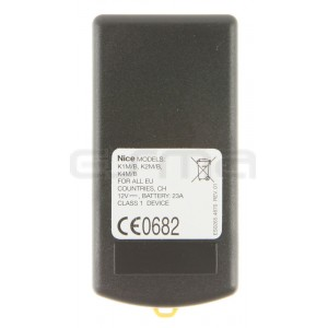 NICE Telecomando K2M 30.900 MHz