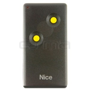 Telecomando NICE K2 30.875 MHz