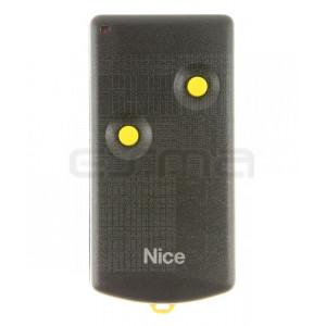 Telecomando NICE K2M 30.875 MHz