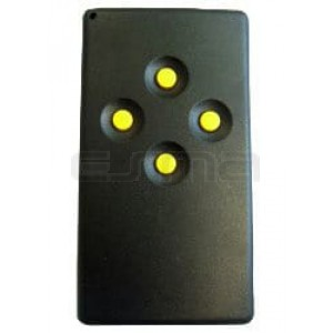 Telecomando NICE K4 30.875 MHz