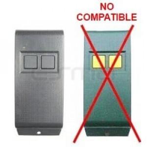 Telecomando per Garage PRASTEL MPSTF2E (Mandos)