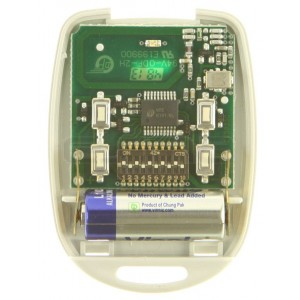 PROGET Telecomando EMY433 2N