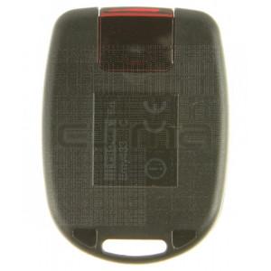 Telecomando PROGET EMY433 2C