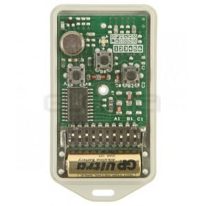 Telecomando PROTECO PTX433405