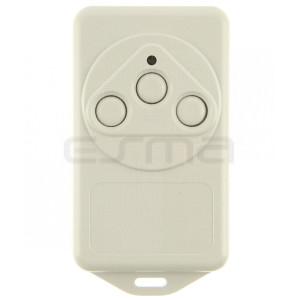 Telecomando PROTECO PTX433405 - 10 Switch