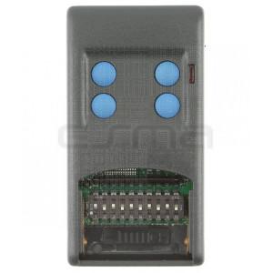 SEAV TXS 4 10 DIP switch