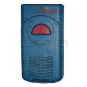 Telecomando SIMBA RC1