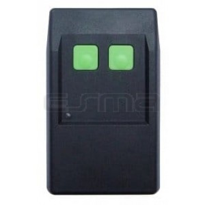 Telecomando SMD 27.015 MHz 2K