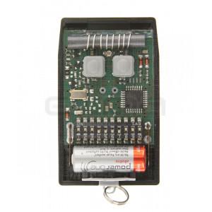 Telecomando SMD LW40MS99 40.685