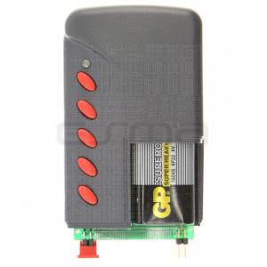 Telecomando SOMMER 4004 TX03-40-1-5