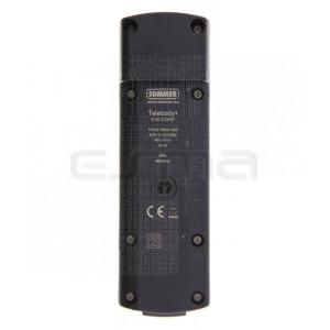 SOMMER 4071 Telecody TRX50 Telecomando