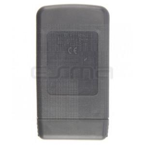 Telecomando per Garage SOMMER 4004