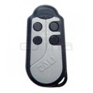 Telecomando TAU 250-BUG4