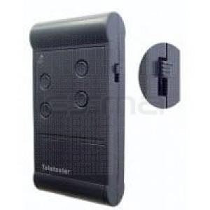 Telecomando TEDSEN SKX8MD
