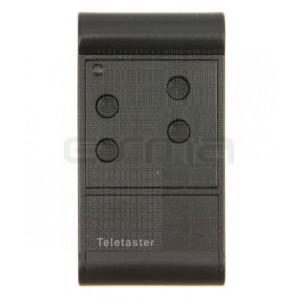 Telecomando TEDSEN SM4MD 26.985 MHz