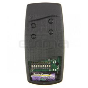 TEDSEN Telecomando SKX4HD 433.92 MHz