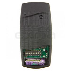 TEDSEN SKX1HD 433.92 MHz Telecomando