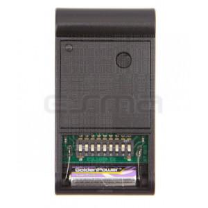 TEDSEN SKX1MD 433 MHz Telecomando