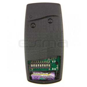 TEDSEN SKX2HD 433.92 MHz Telecomando
