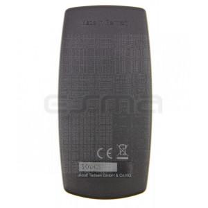 TEDSEN SKX4HD 433.92 MHz Telecomando