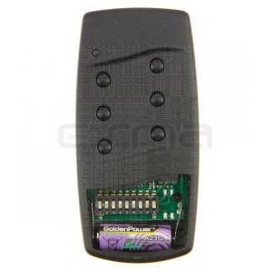TEDSEN SKX6HD 433.92 MHz Telecomando