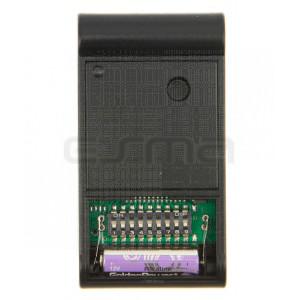 TEDSEN SM1MD 26.985 MHz Telecomando