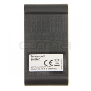 TEDSEN SM2MD 26.985 MHz Telecomando