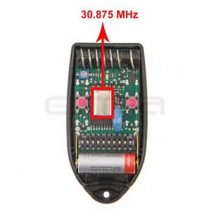 TELCOMA Telecomando FOX2-30