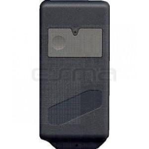 Telecomando TORAG S206-1
