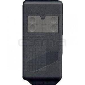 Telecomando TORAG S206-4