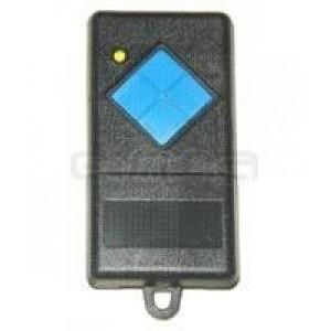 Telecomando TORMATIC MAHS433-01