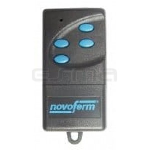 Telecomando TORMATIC MNHS433-04
