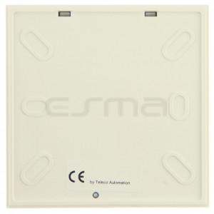 Telecomando TELECO TXC-433-C04