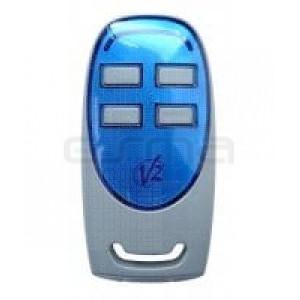 Telecomando per Garage V2 HANDY 4