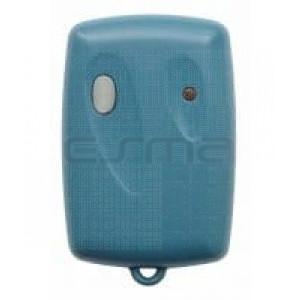 Telecomando per Garage V2 T1-43