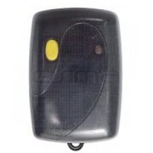 Telecomando per Garage V2 T1-SAW433