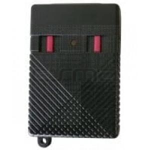 Telecomando per Garage V2 TPR2-43 old