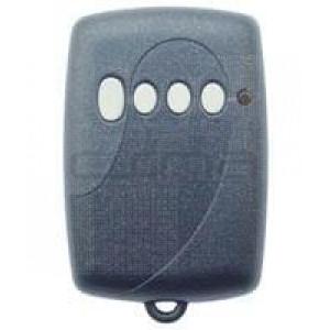 Telecomando V2 TRR4-43