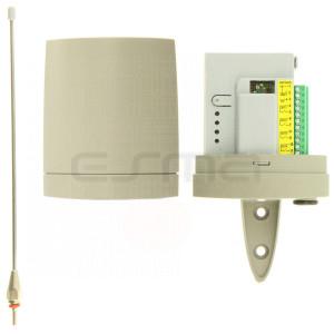 Ricevitore V2 Wally 4 U 868,30 Mhz