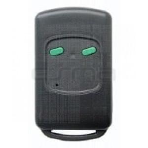 Telecomando WELLER MT40A2-2
