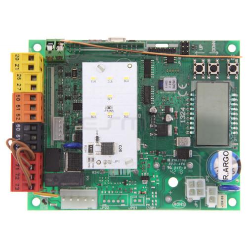 Scheda Elettronica BFT Argo G Venere D I700095 10001