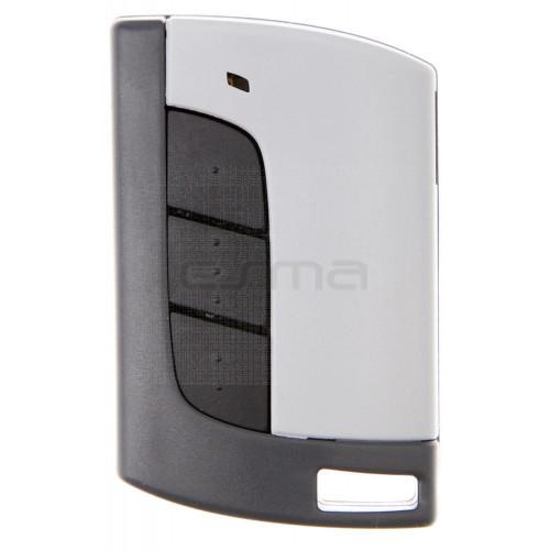 Telecomando AERF TERRA C4